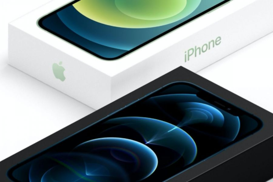iPhone-12-iPhone-12-Pro-Packaging-The-Apple-Post